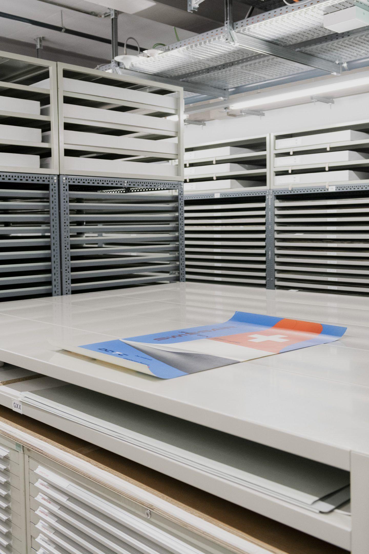 IGNANT-zurich-swizerland-MUSEUM-FÜR-GESTALTUNG-Franz-Gruenewald-110