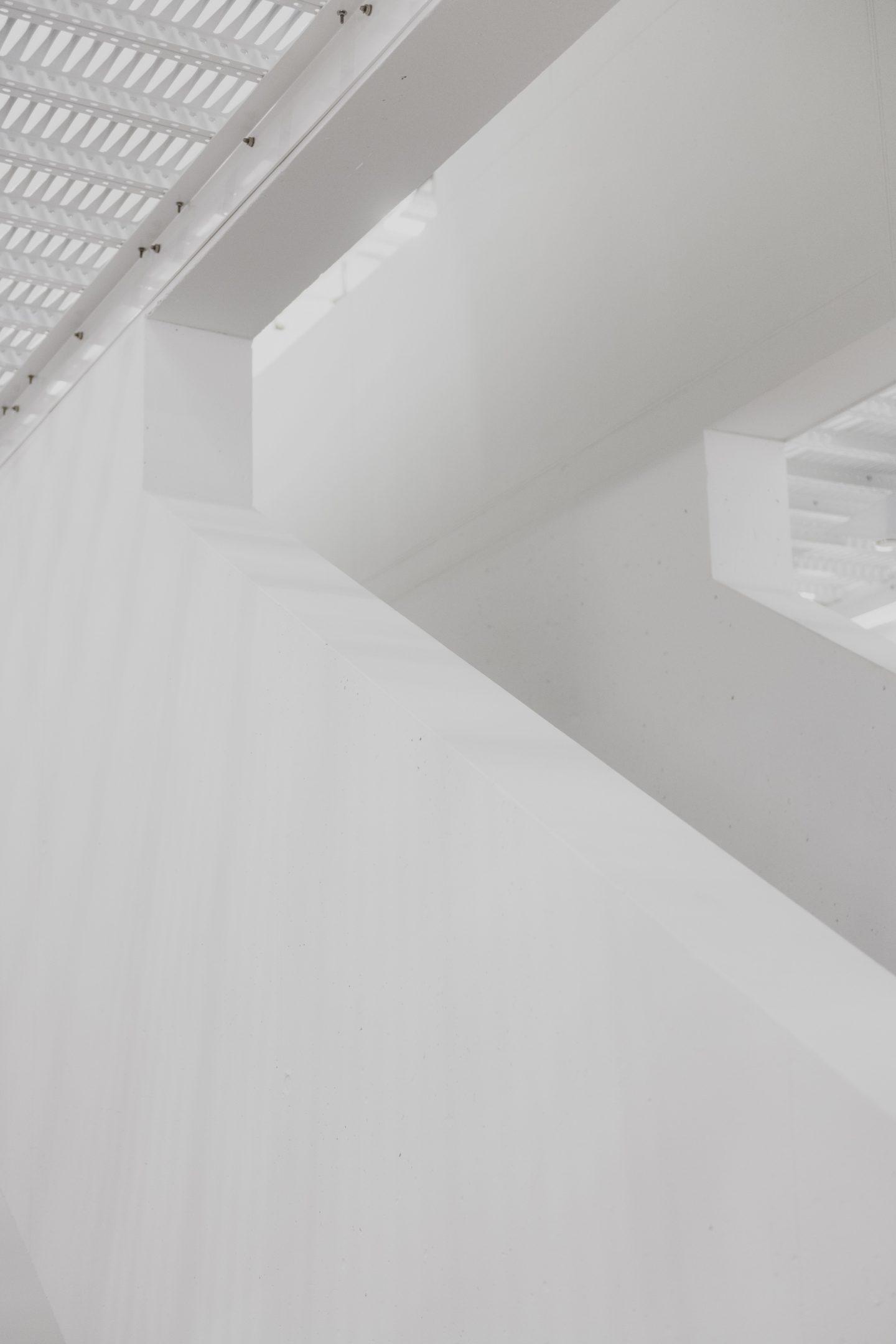 IGNANT-zurich-swizerland-MUSEUM-FÜR-GESTALTUNG-Franz-Gruenewald-18