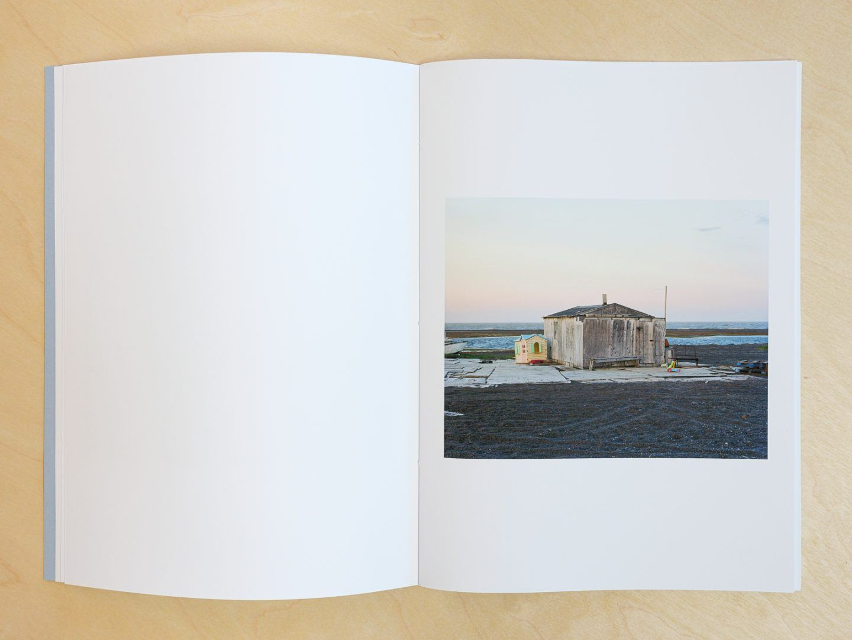 Barrow Cabins Book Page Spread 04
