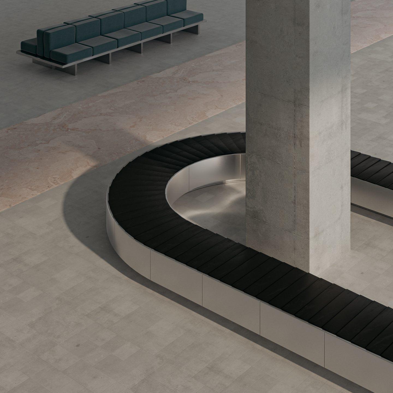 Conveyor-14-DeMain-0000