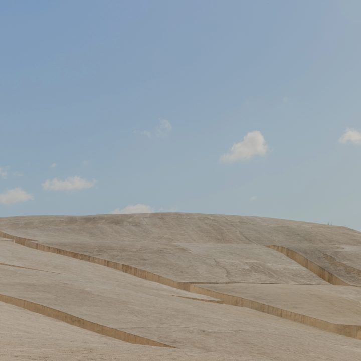 daniel-faro-cretto-di-burri-7S0A8944-lowres