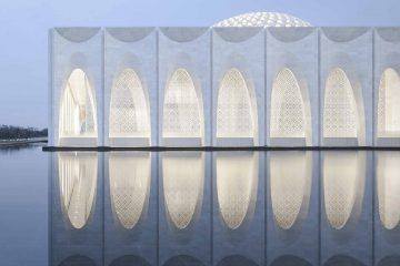 ignant-adesign-award-and-competiton-da-chang-muslim-cultura-center-01