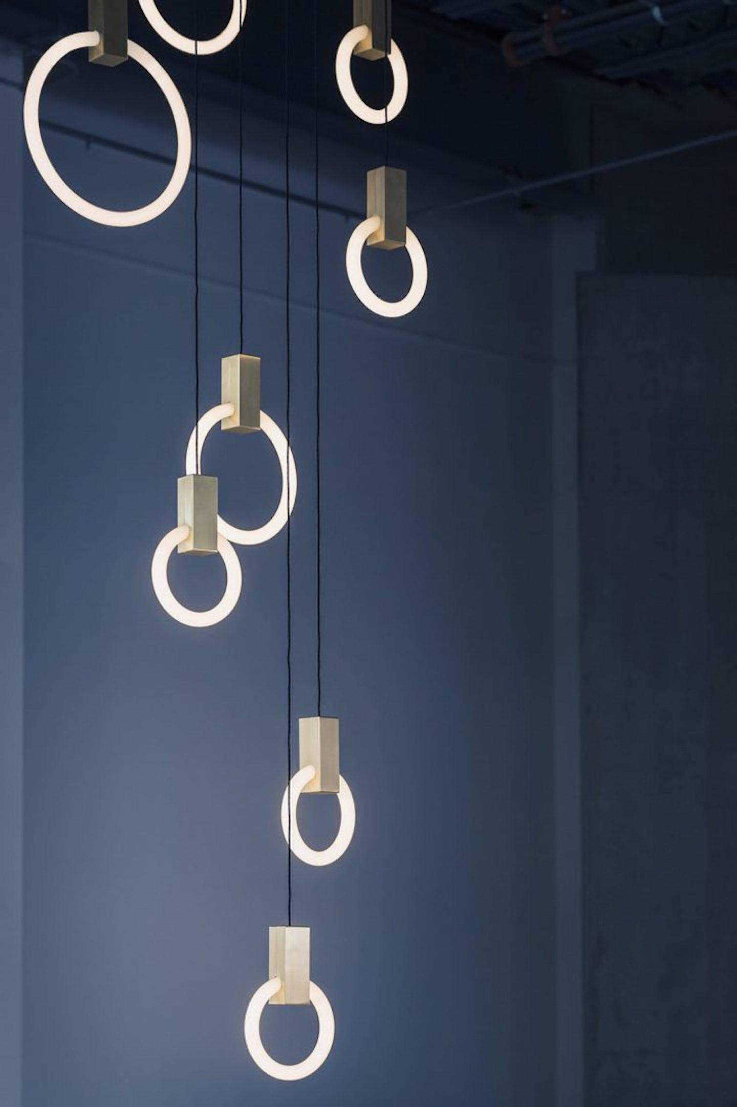 ignant-adesign-halo-lights-004-720x1082