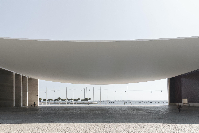 IGNANT-Architecture-Alvaro-Siza-Vieira-Portuguese-National-Pavilion-01
