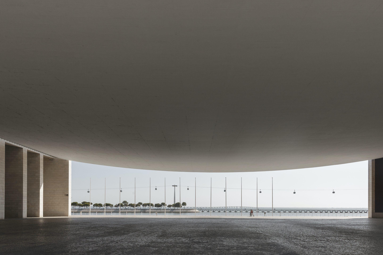 IGNANT-Architecture-Alvaro-Siza-Vieira-Portuguese-National-Pavilion-02