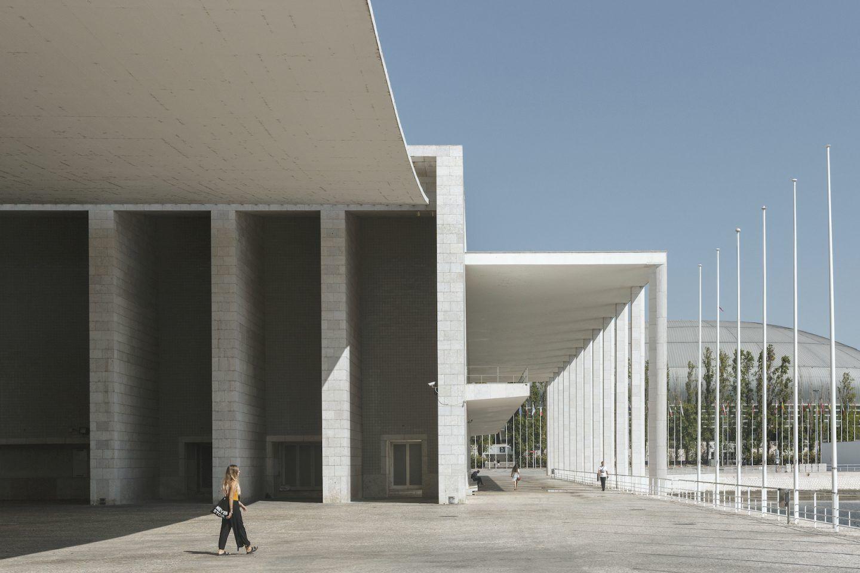 IGNANT-Architecture-Alvaro-Siza-Vieira-Portuguese-National-Pavilion-05