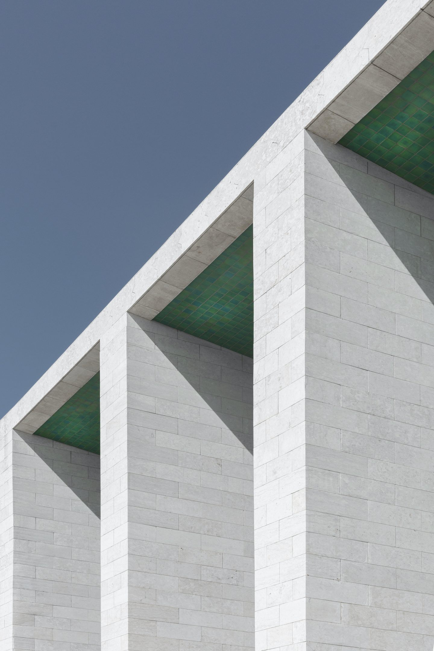 IGNANT-Architecture-Alvaro-Siza-Vieira-Portuguese-National-Pavilion-07