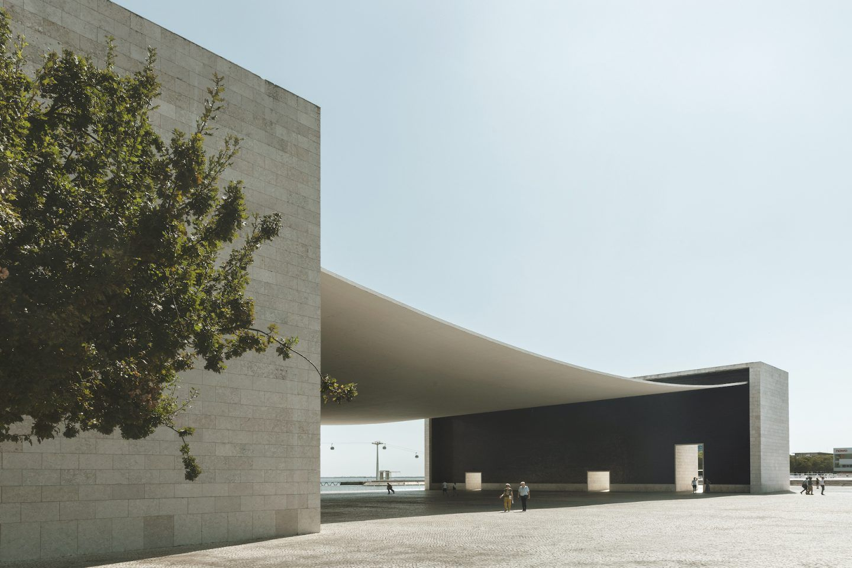 IGNANT-Architecture-Alvaro-Siza-Vieira-Portuguese-National-Pavilion-08