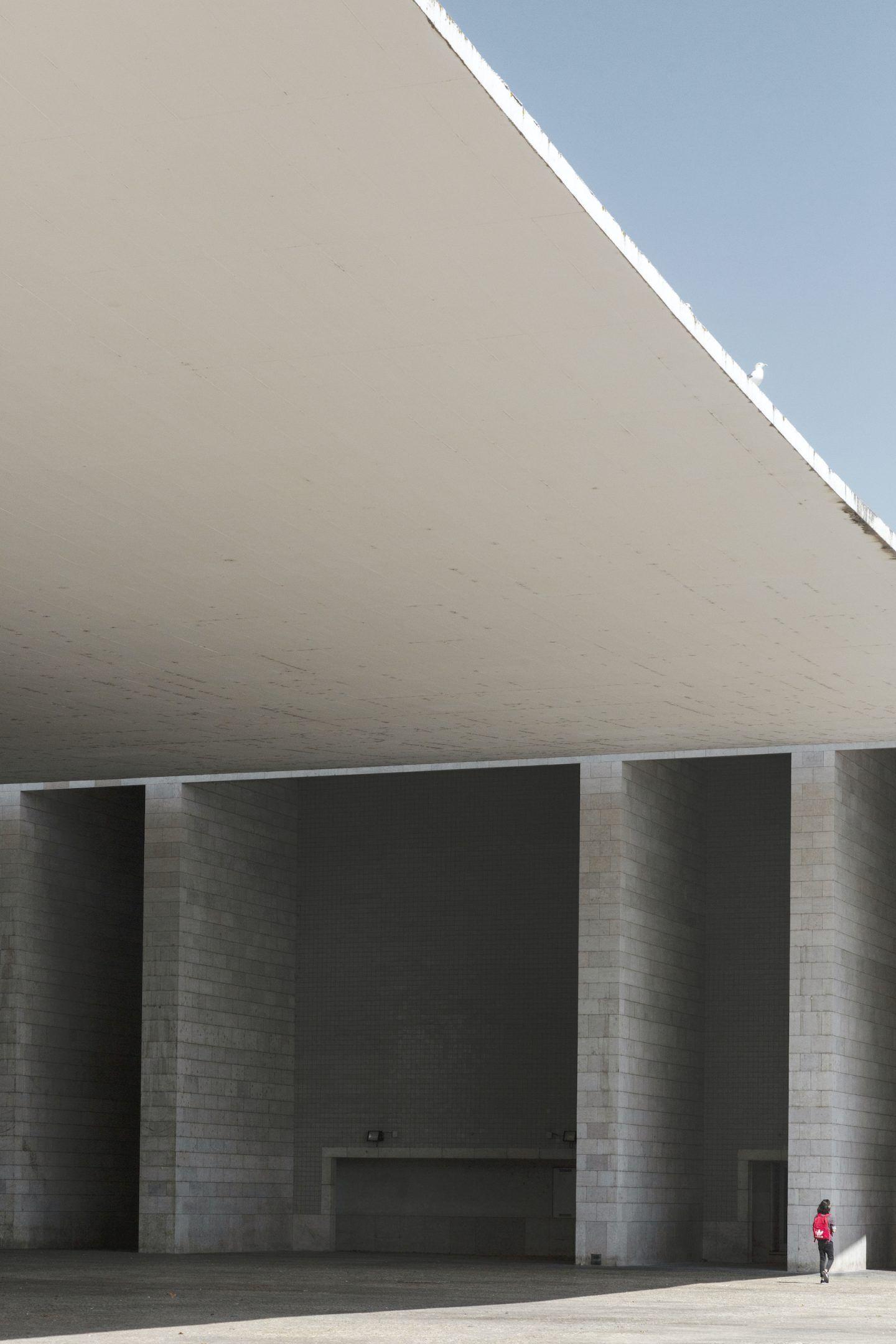 IGNANT-Architecture-Alvaro-Siza-Vieira-Portuguese-National-Pavilion-09