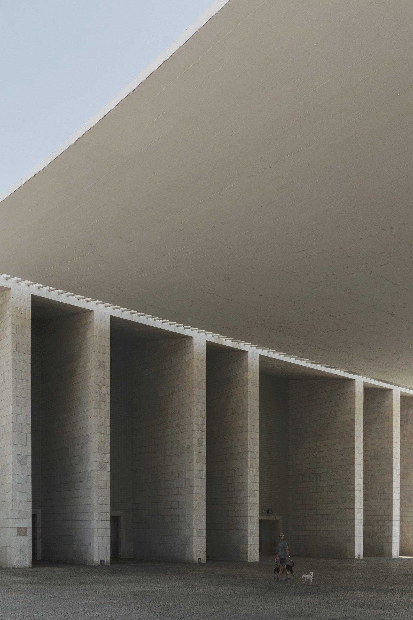 IGNANT-Architecture-Alvaro-Siza-Vieira-Portuguese-National-Pavilion-10