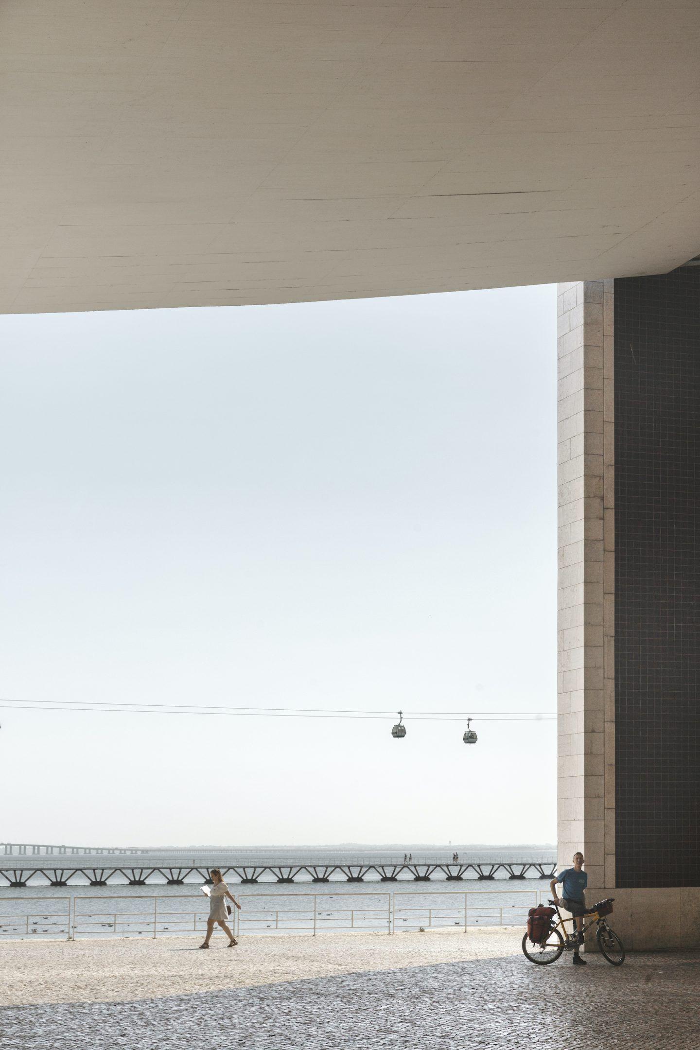 IGNANT-Architecture-Alvaro-Siza-Vieira-Portuguese-National-Pavilion-11