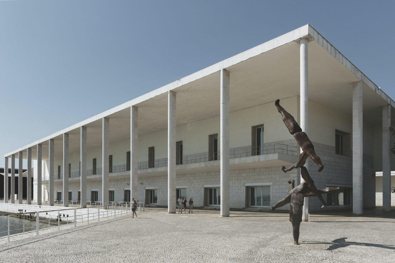 IGNANT-Architecture-Alvaro-Siza-Vieira-Portuguese-National-Pavilion-12