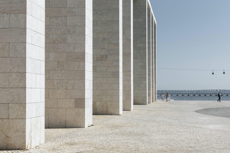 IGNANT-Architecture-Alvaro-Siza-Vieira-Portuguese-National-Pavilion-13
