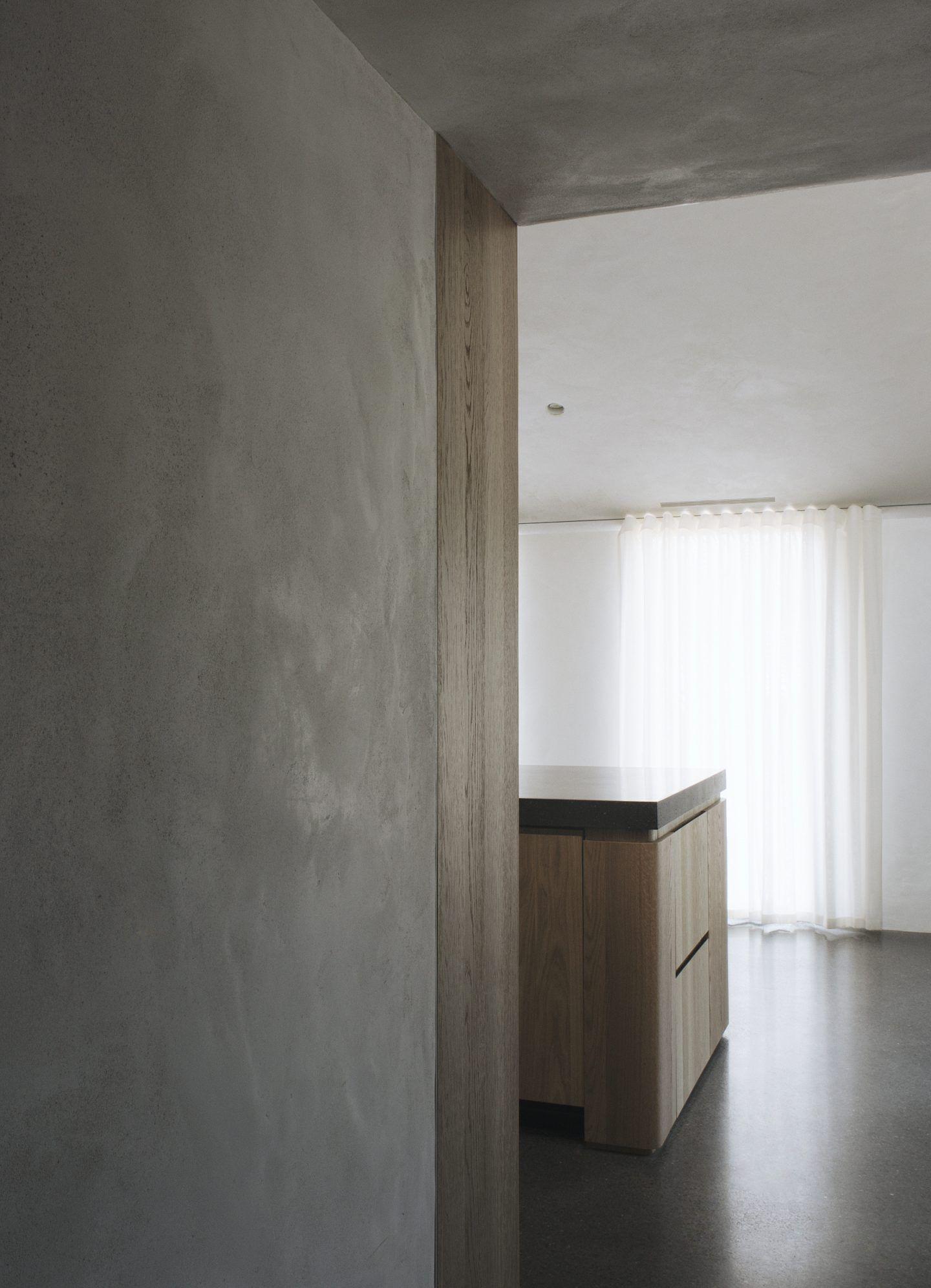 IGNANT-Architecture-Atelier-Barda-Maison-Gauthier-01