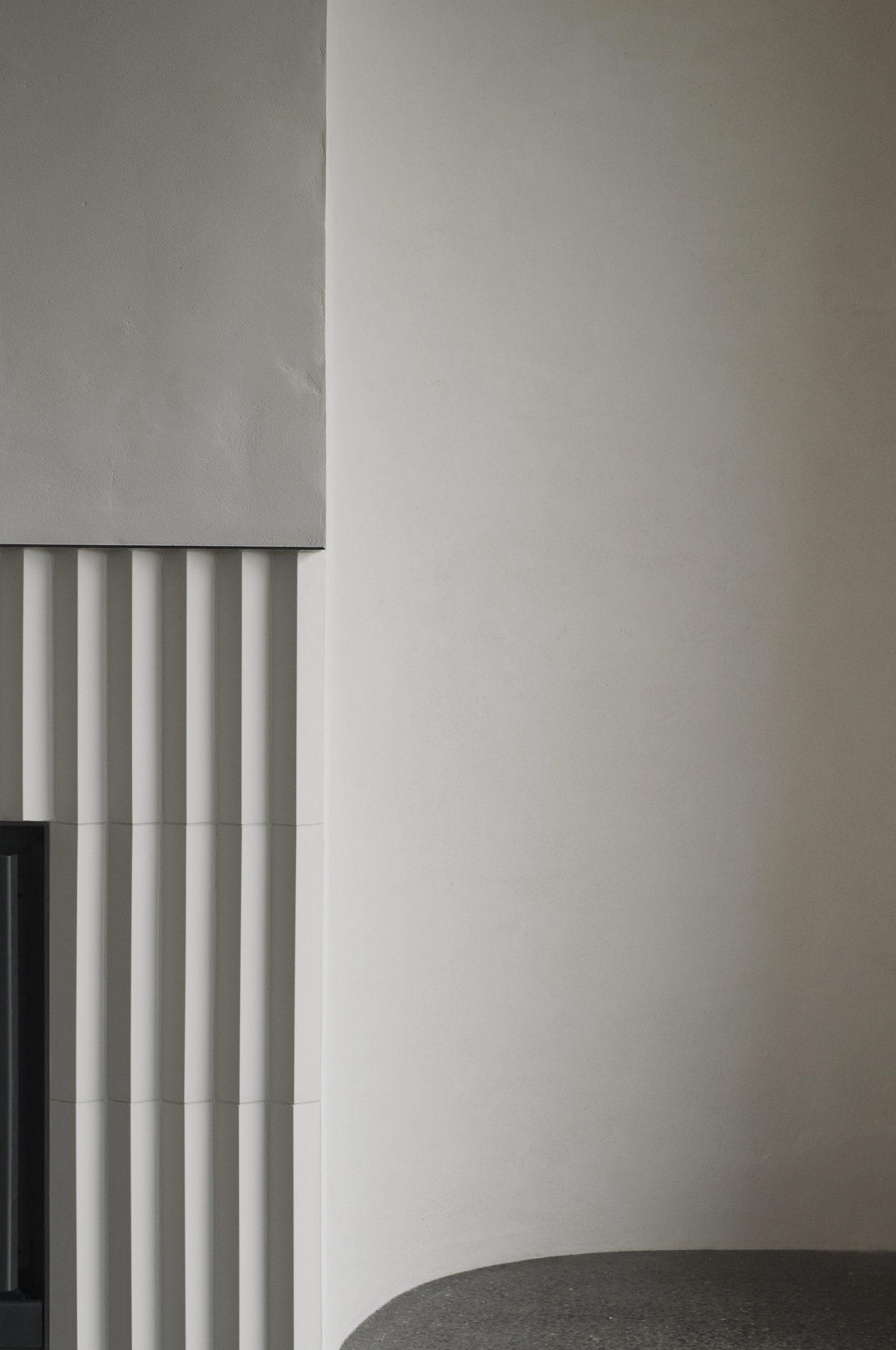 IGNANT-Architecture-Atelier-Barda-Maison-Gauthier-02