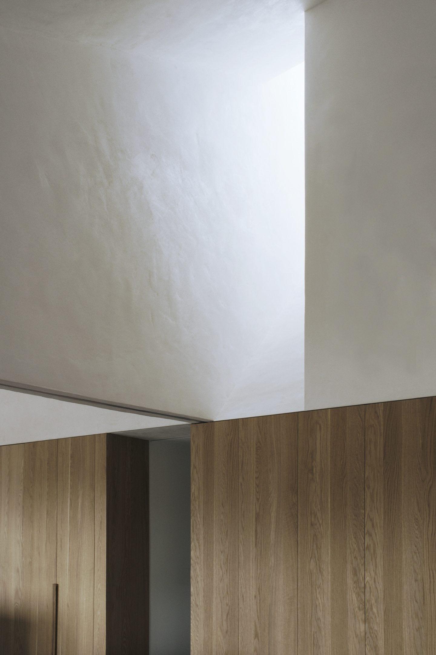 IGNANT-Architecture-Atelier-Barda-Maison-Gauthier-03