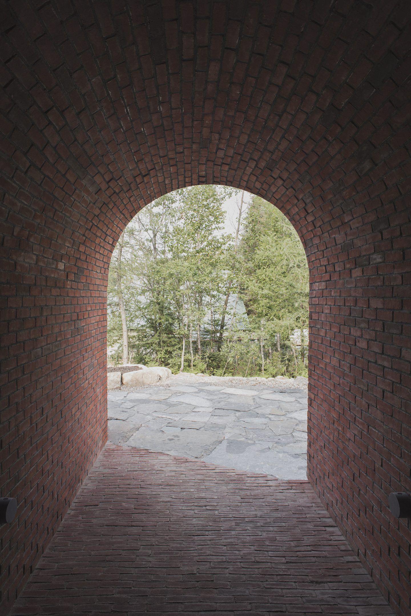 IGNANT-Architecture-Atelier-Barda-Maison-Gauthier-04