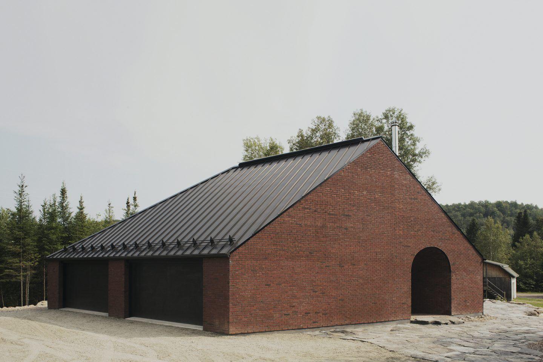 IGNANT-Architecture-Atelier-Barda-Maison-Gauthier-05