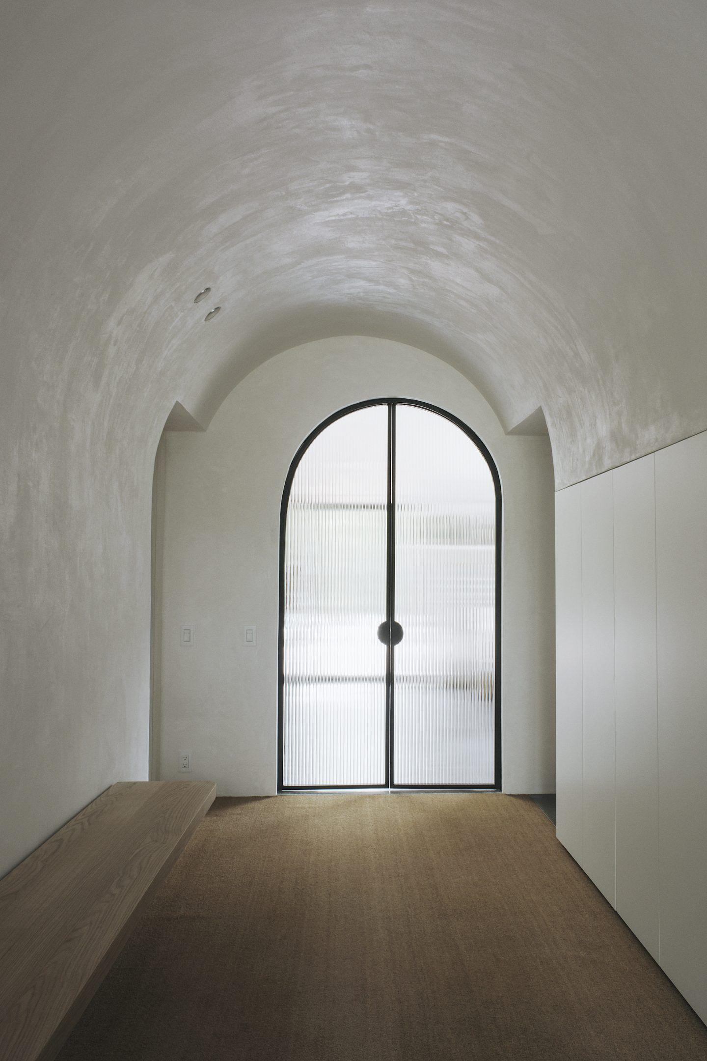 IGNANT-Architecture-Atelier-Barda-Maison-Gauthier-06