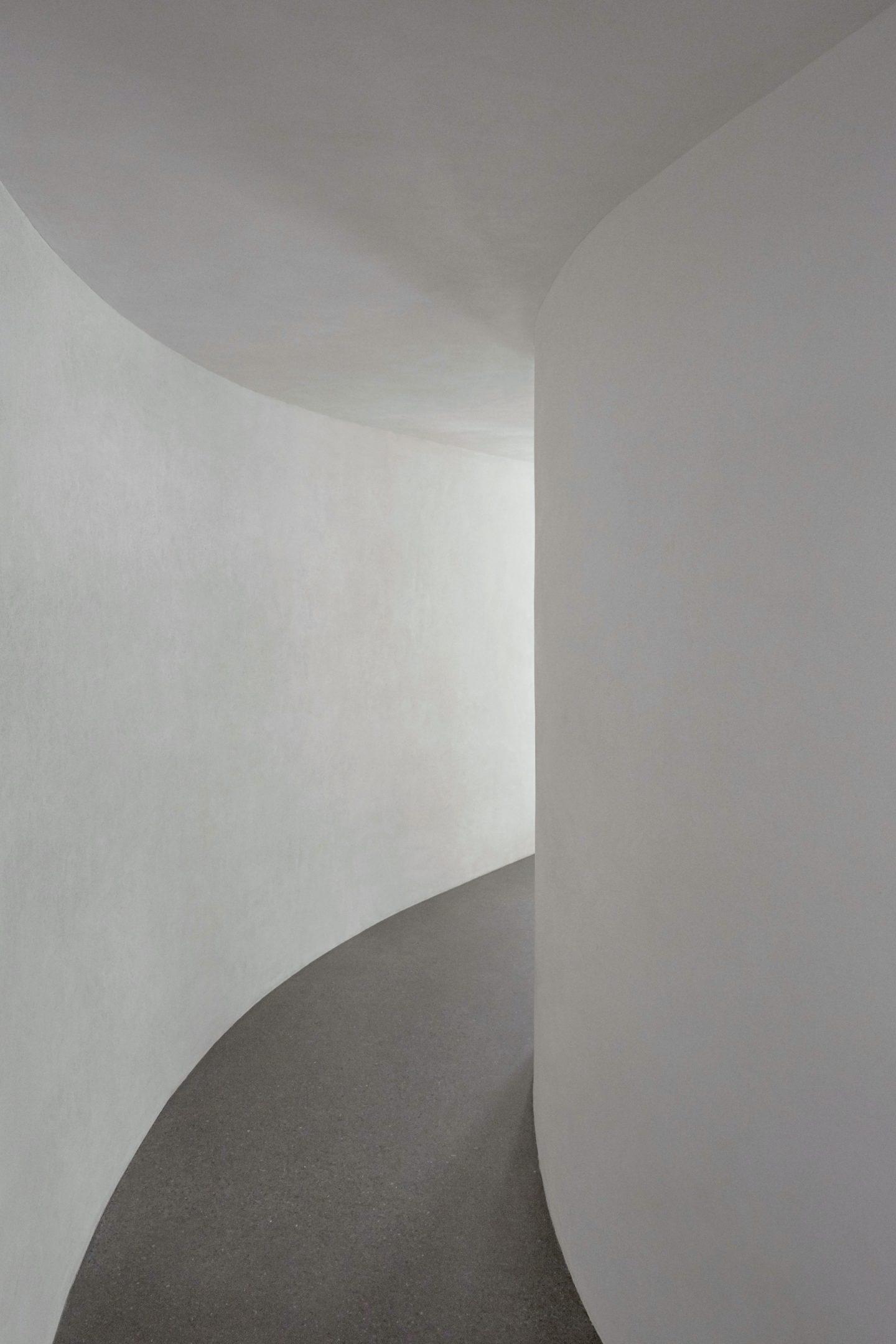IGNANT-Architecture-Atelier-Barda-Maison-Gauthier-08