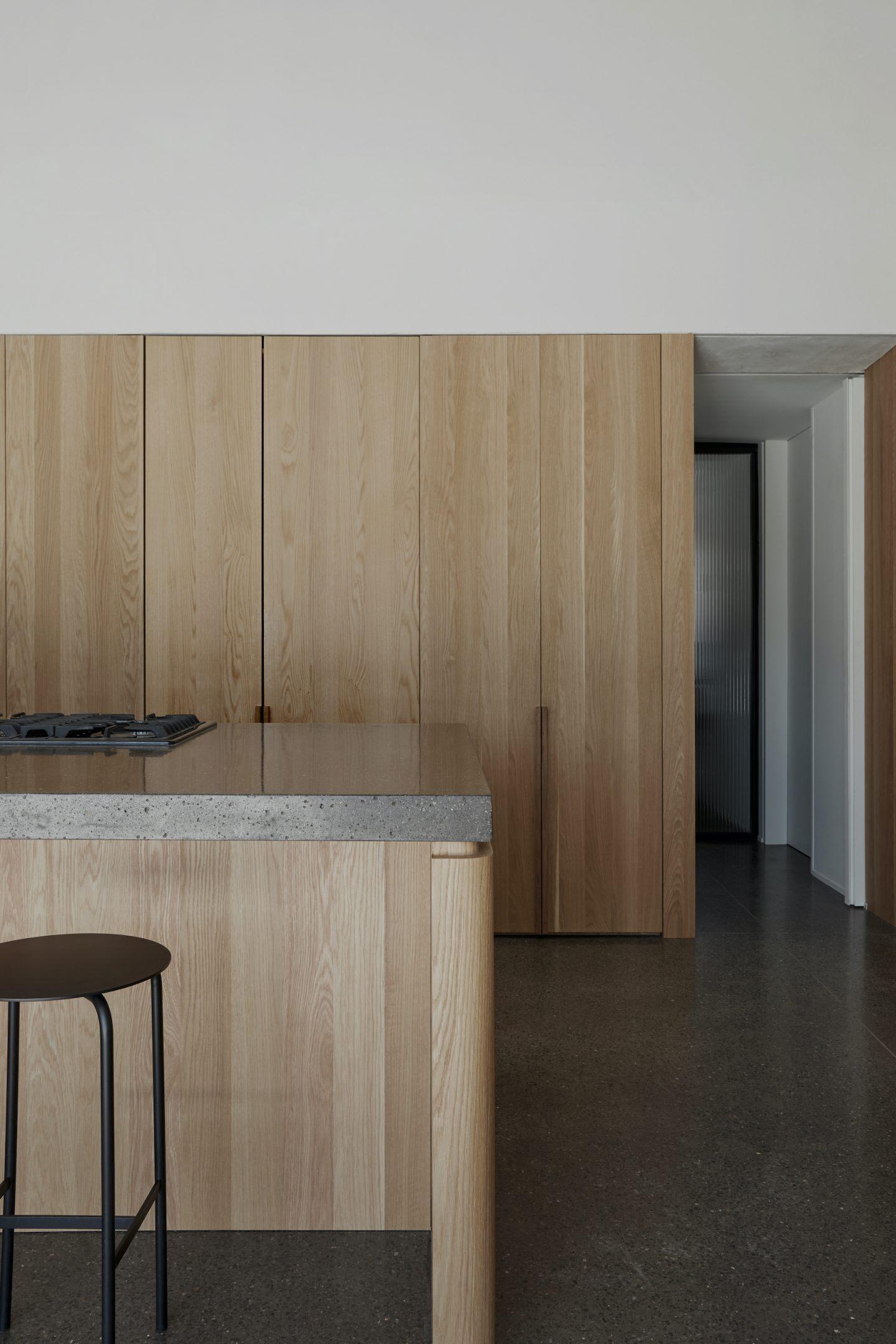 IGNANT-Architecture-Atelier-Barda-Maison-Gauthier-09