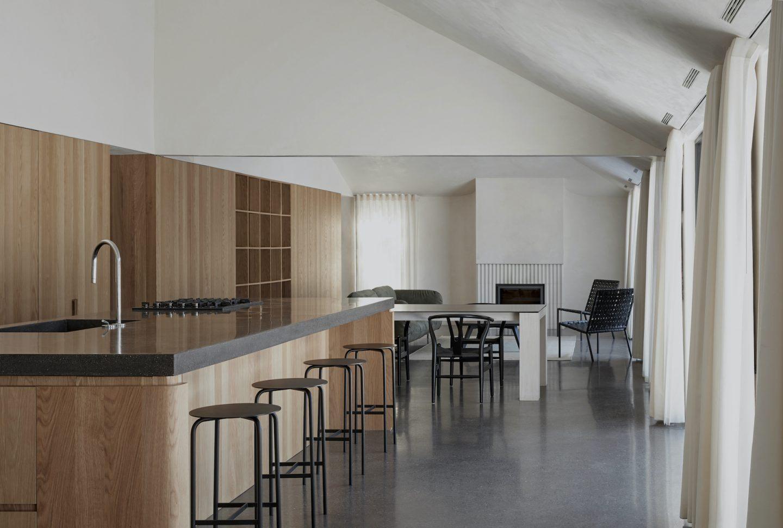 IGNANT-Architecture-Atelier-Barda-Maison-Gauthier-10
