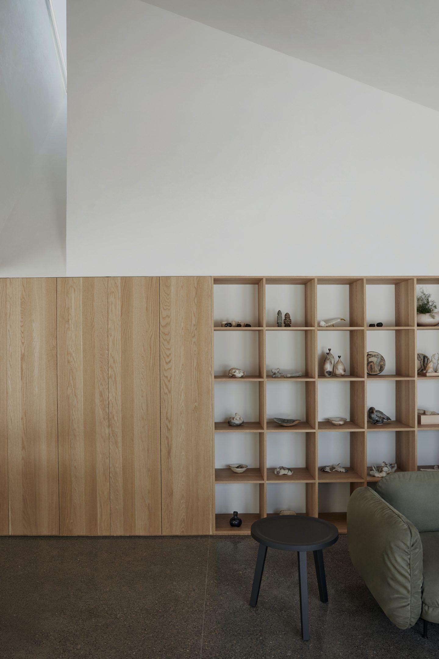 IGNANT-Architecture-Atelier-Barda-Maison-Gauthier-12