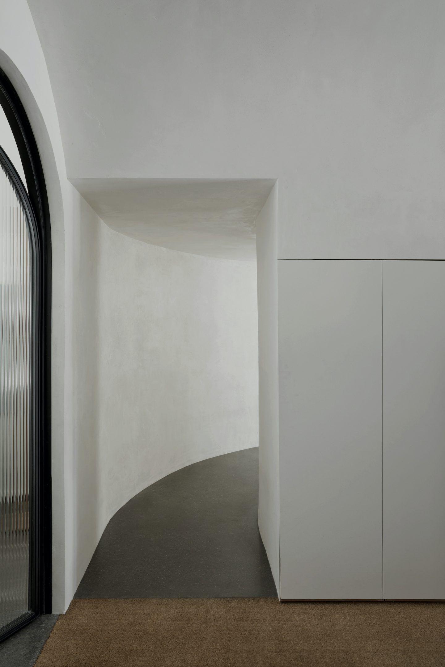 IGNANT-Architecture-Atelier-Barda-Maison-Gauthier-14