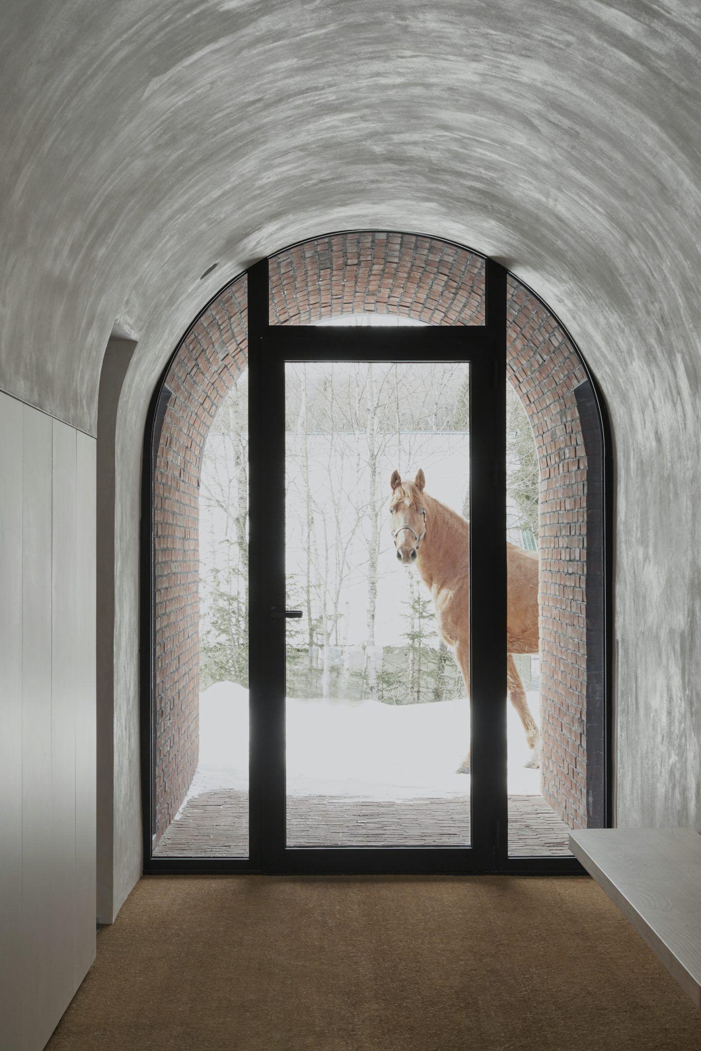 IGNANT-Architecture-Atelier-Barda-Maison-Gauthier-15