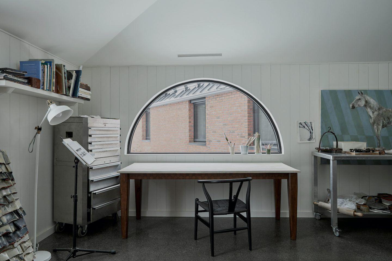 IGNANT-Architecture-Atelier-Barda-Maison-Gauthier-17