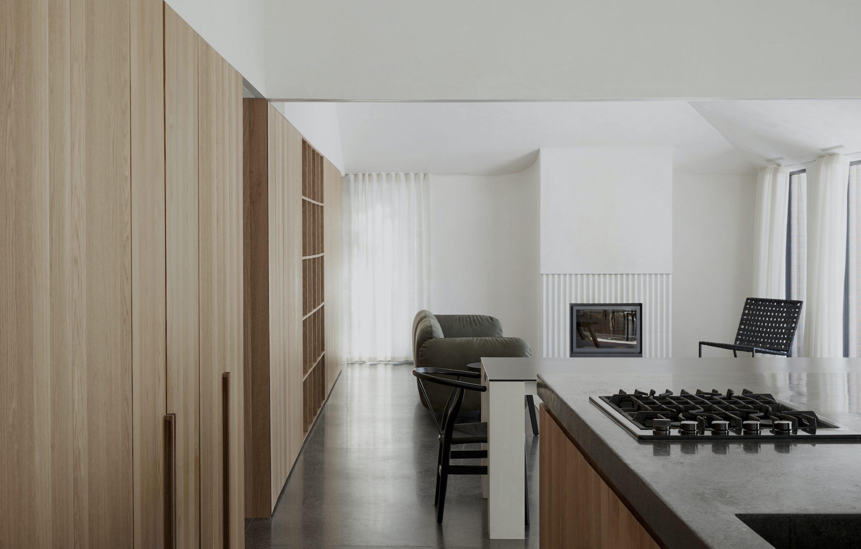 IGNANT-Architecture-Atelier-Barda-Maison-Gauthier-18