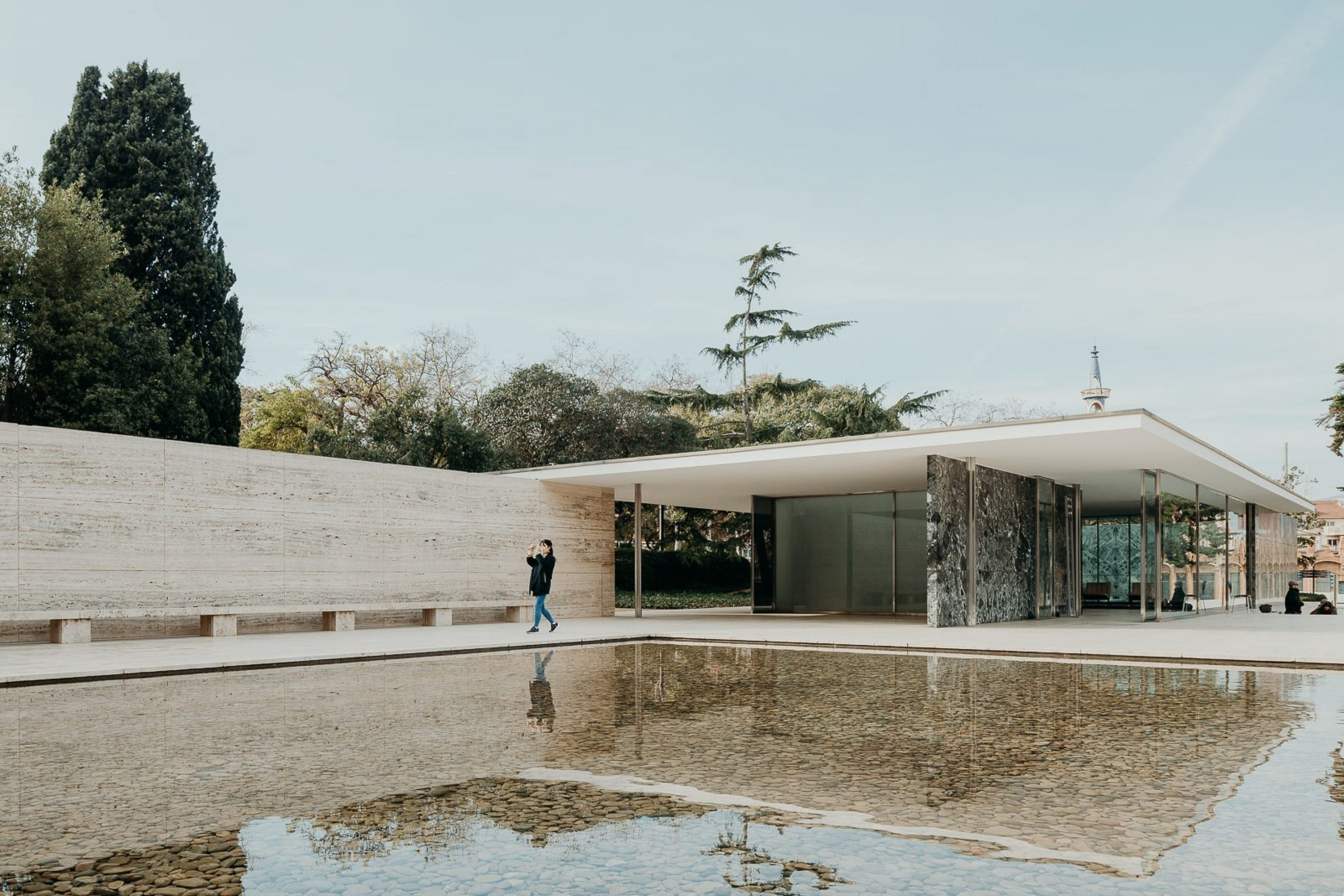 IGNANT-Architecture-Barcelona-Pavilion-Ludwig-Mies-Van-Der-Rohe-Maciej-Jezyk-01