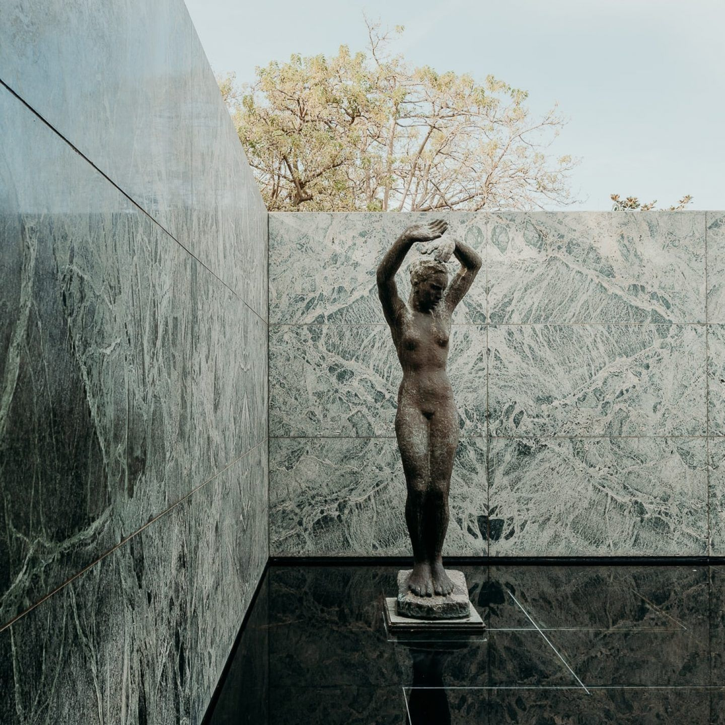 IGNANT-Architecture-Barcelona-Pavilion-Ludwig-Mies-Van-Der-Rohe-Maciej-Jezyk-014