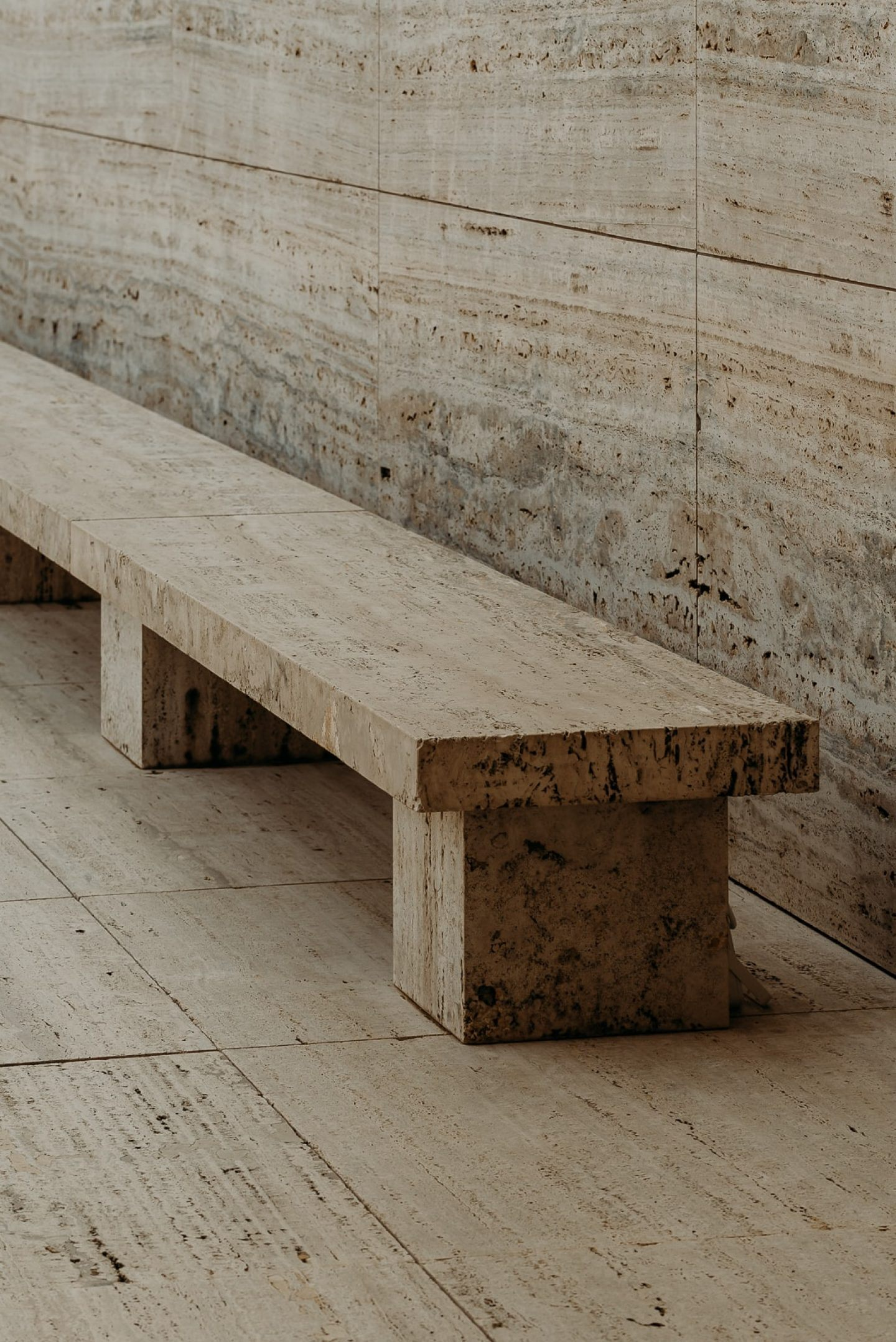 IGNANT-Architecture-Barcelona-Pavilion-Ludwig-Mies-Van-Der-Rohe-Maciej-Jezyk-018