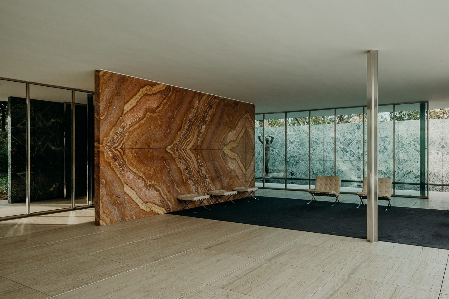 IGNANT-Architecture-Barcelona-Pavilion-Ludwig-Mies-Van-Der-Rohe-Maciej-Jezyk-07
