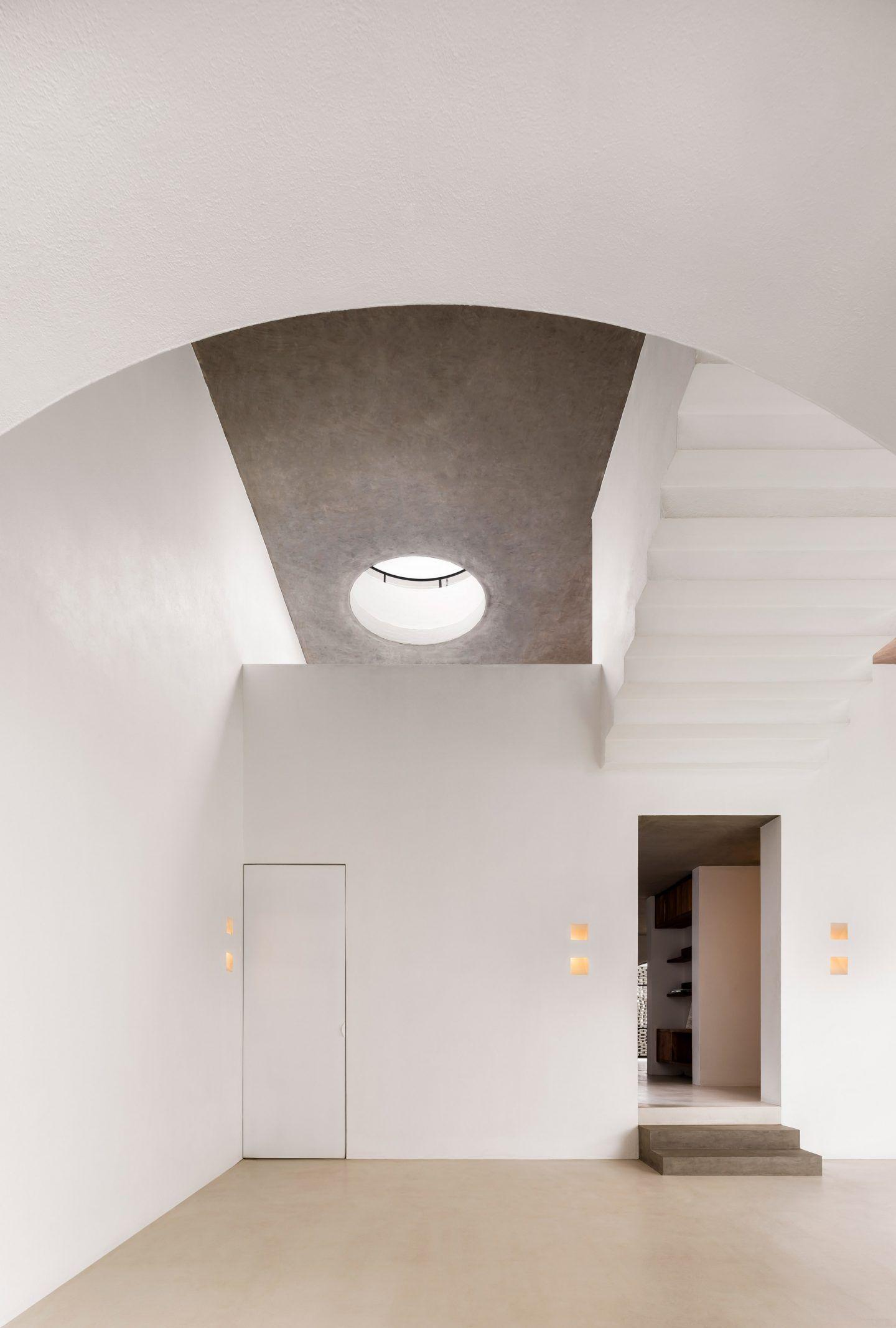 IGNANT-Architecture-Delfino-Lozano-Cesar-Bejar-Casa-690-01