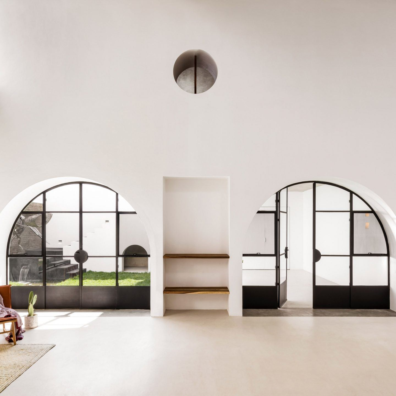 IGNANT-Architecture-Delfino-Lozano-Cesar-Bejar-Casa-690-011