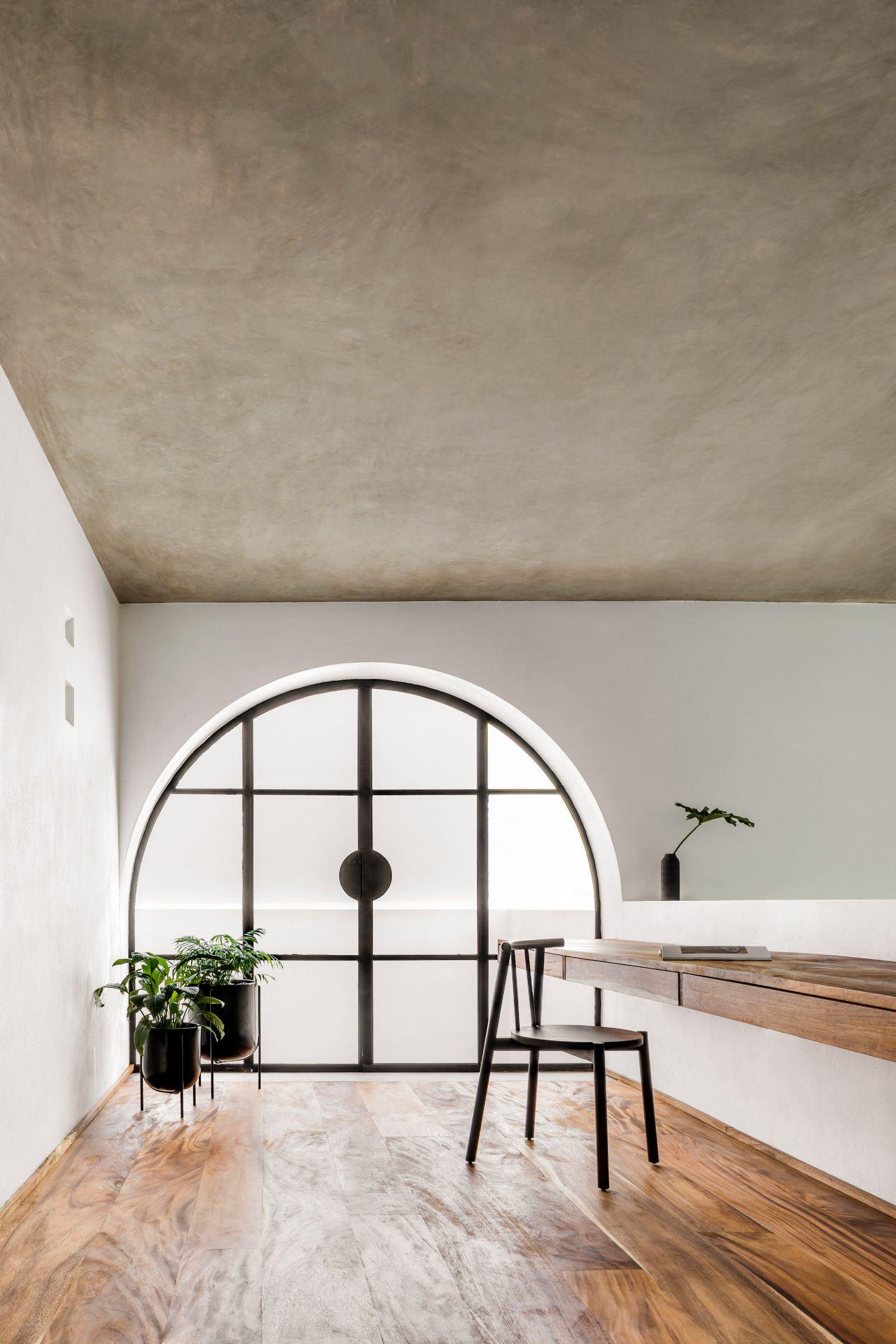 IGNANT-Architecture-Delfino-Lozano-Cesar-Bejar-Casa-690-02