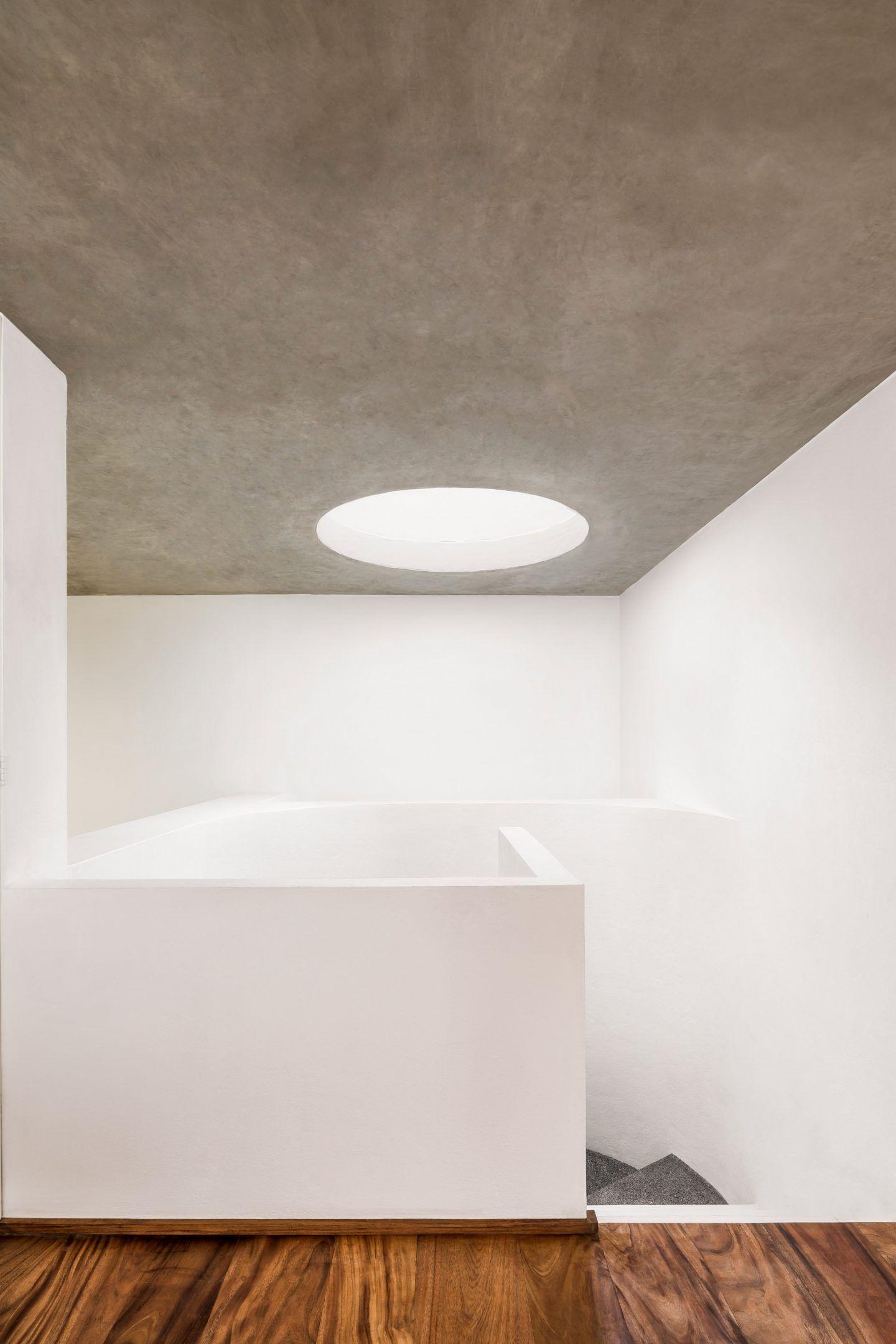 IGNANT-Architecture-Delfino-Lozano-Cesar-Bejar-Casa-690-03
