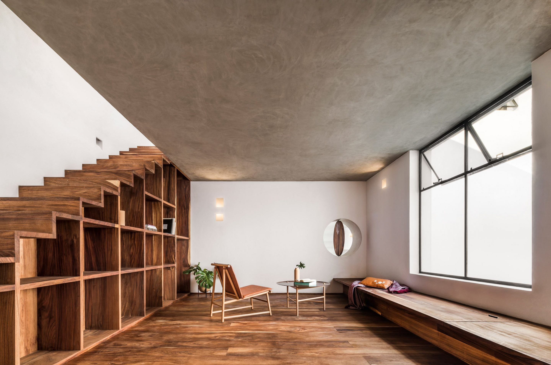IGNANT-Architecture-Delfino-Lozano-Cesar-Bejar-Casa-690-04