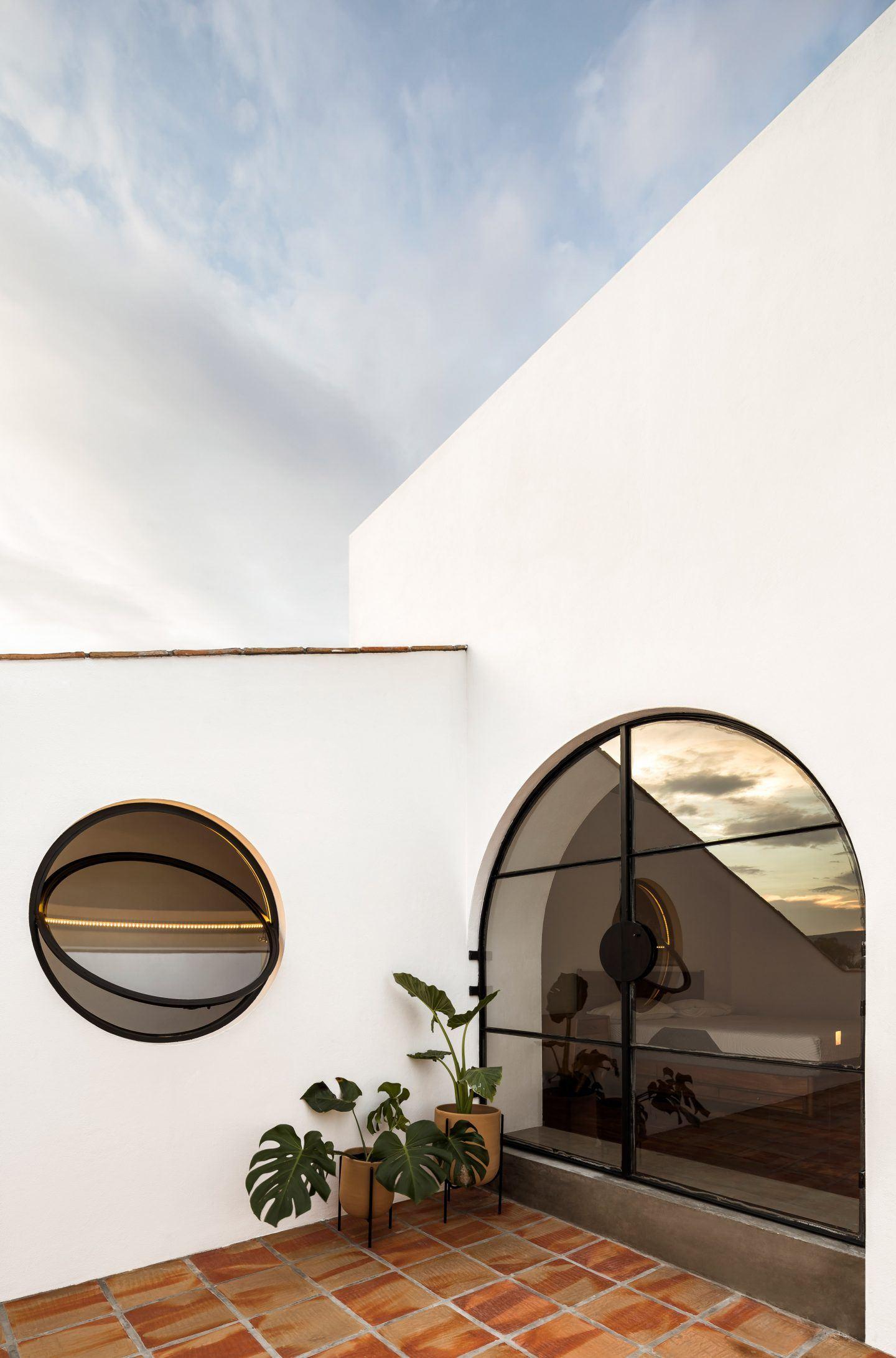 IGNANT-Architecture-Delfino-Lozano-Cesar-Bejar-Casa-690-05