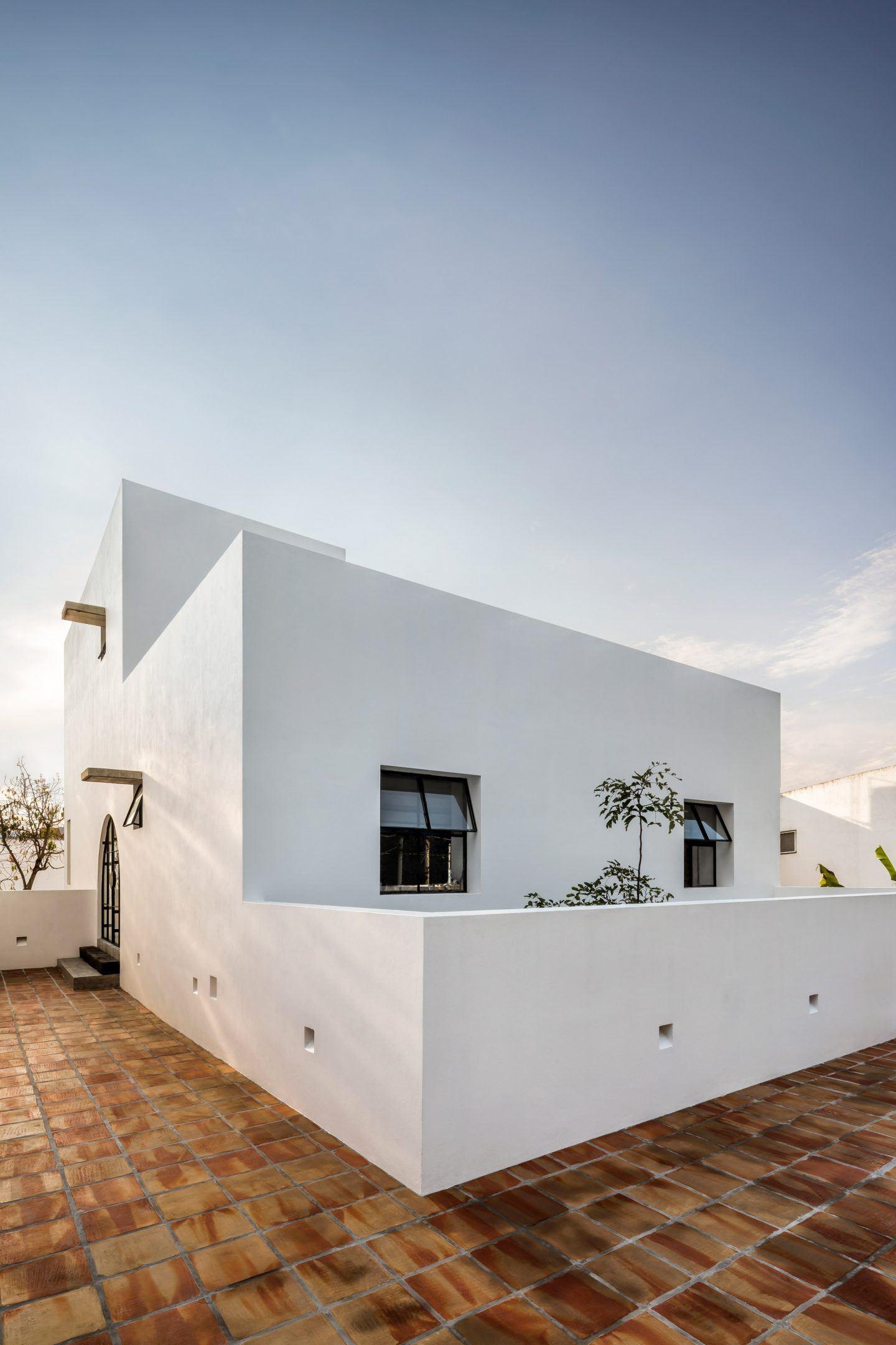 IGNANT-Architecture-Delfino-Lozano-Cesar-Bejar-Casa-690-06