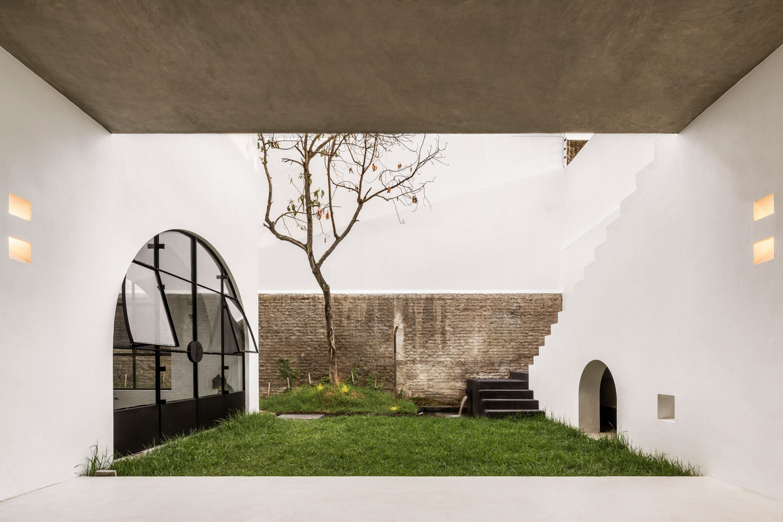 IGNANT-Architecture-Delfino-Lozano-Cesar-Bejar-Casa-690-07