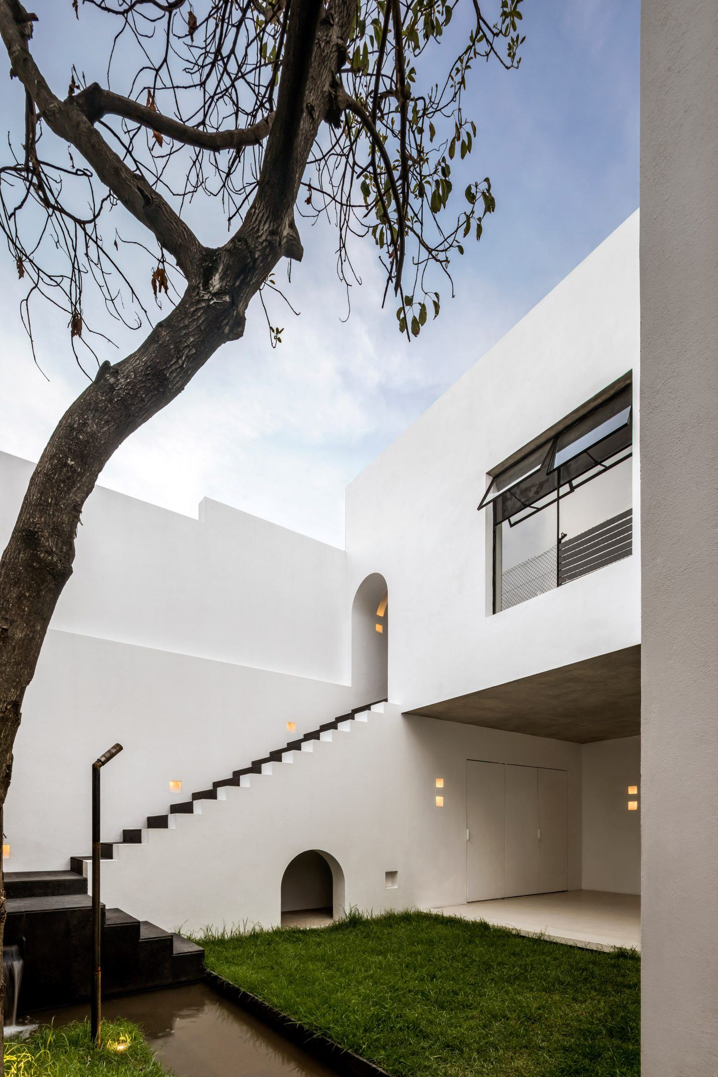 IGNANT-Architecture-Delfino-Lozano-Cesar-Bejar-Casa-690-08