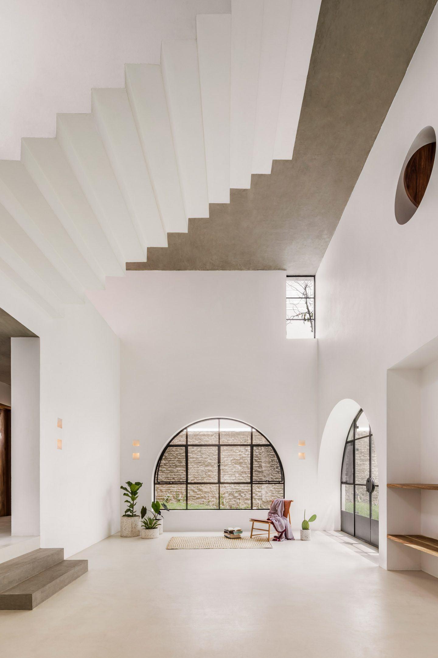 IGNANT-Architecture-Delfino-Lozano-Cesar-Bejar-Casa-690-09