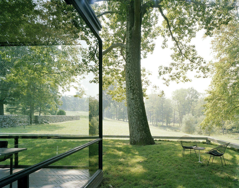 IGNANT-Architecture-Eirik-Johnson-Glasshouse-01