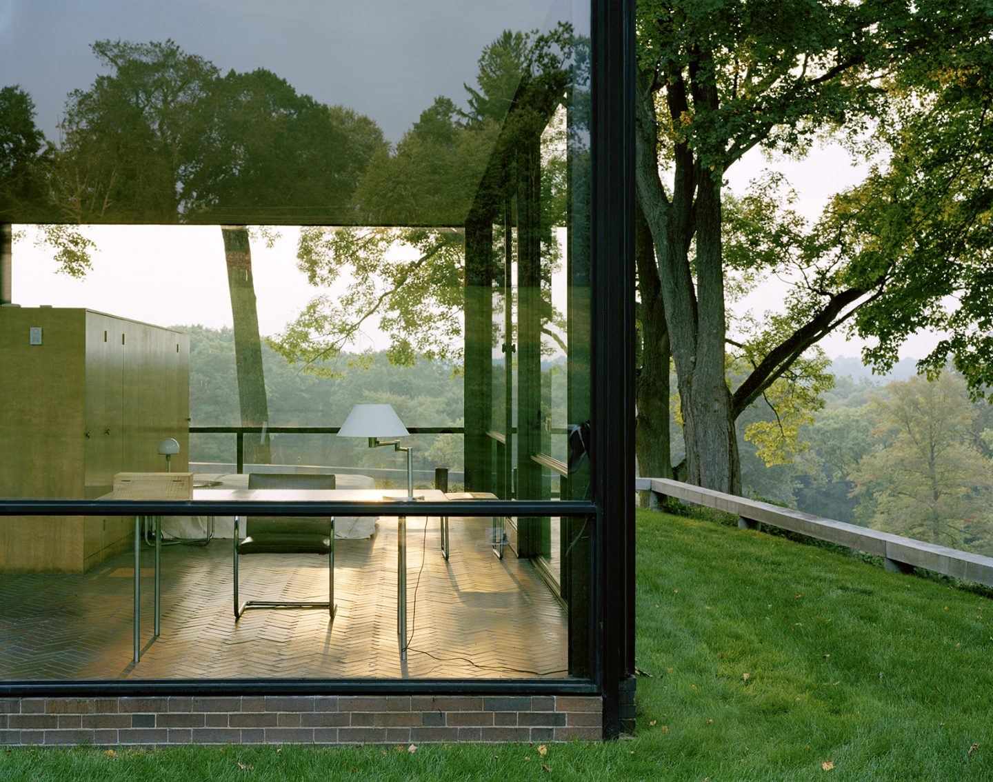 IGNANT-Architecture-Eirik-Johnson-Glasshouse-011