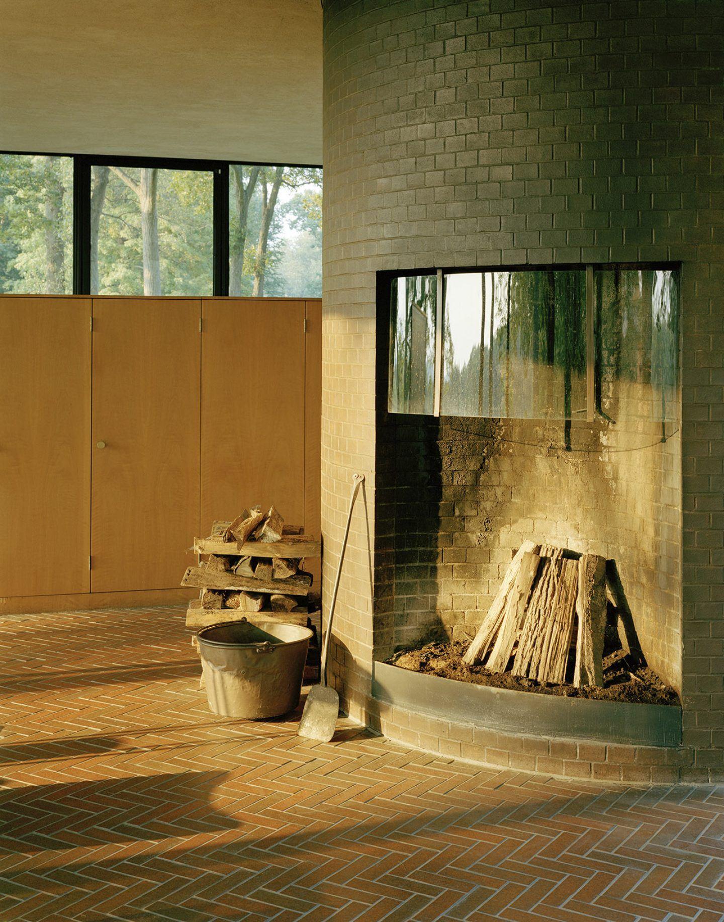 IGNANT-Architecture-Eirik-Johnson-Glasshouse-06