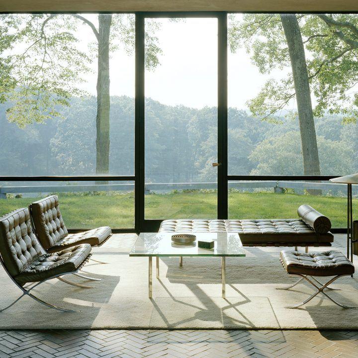 IGNANT-Architecture-Eirik-Johnson-Glasshouse-07