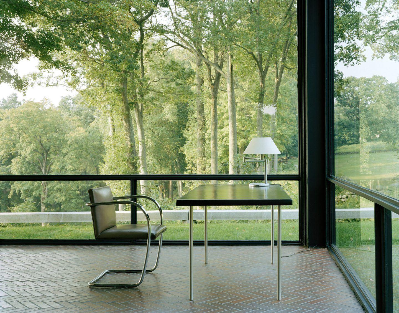 IGNANT-Architecture-Eirik-Johnson-Glasshouse-08
